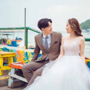 法國婚紗攝影,婚紗攝影,Pre-Wedding,最全面的旅遊式婚紗攝影,旅遊式婚紗攝影,巴黎婚紗拍攝